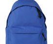 City Junior Backpack