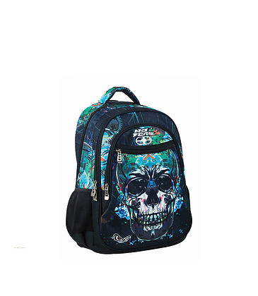 NO FEAR BACKPACK (347-81031)