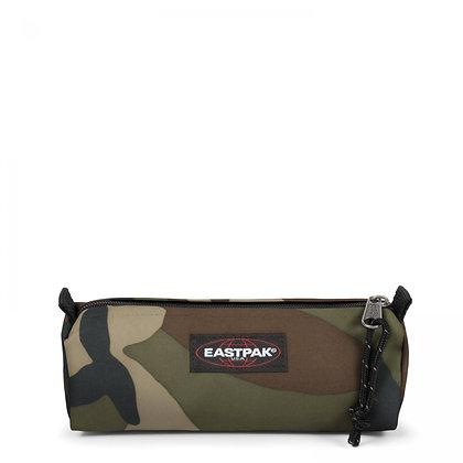 Eastpak Benchmark Single Camo