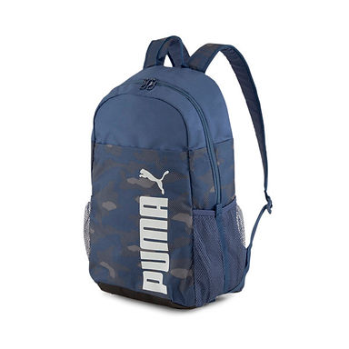 copy of PUMA STYLE BACKPACK (076703-04)
