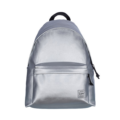 CITY-THE DROP METALLICS SILVER 4EVER LIMITED (CL12217)