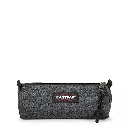 Eastpak Benchmark Single Black Denim