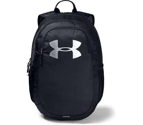 UNDER ARMOUR BACKPACK (1342652-001)