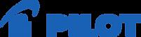 1200px-Pilot_pen_co_logo.svg.png
