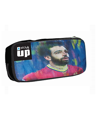 BACK ME UP PENCIL CASE (338-88141)