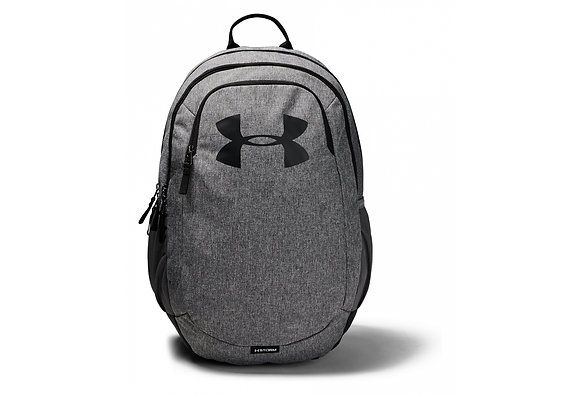 UNDER ARMOUR BACKPACK (1342652-050)