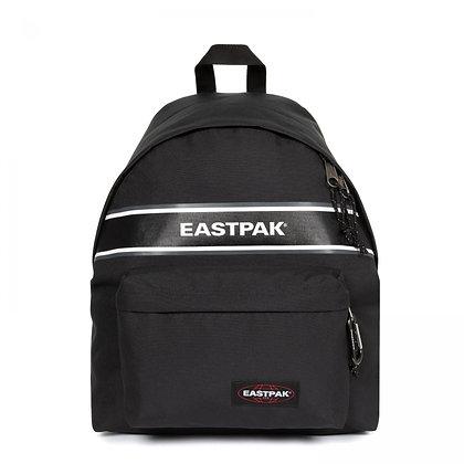 Eastpak Padded Pak'R Black Snap