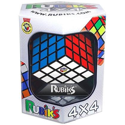 RUBIK ORIGINAL 4X4