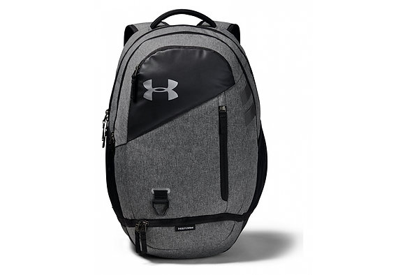 UNDER ARMOUR BACKPACK (1342651-002)