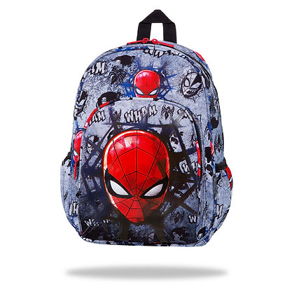 Spider-Man Junior Backpack