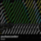 level EP by pulseCoder Austin, TX.