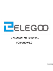 Sensor PDF and Examples