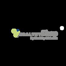 H E A L T H Y shop (1).png