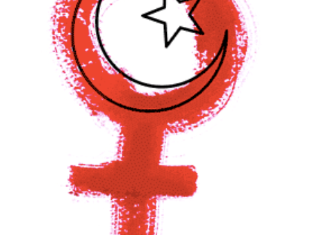 Face to Face with Islamic Feminism