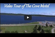 Video Tour of The Cove Motel