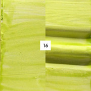 Chartreuse LM