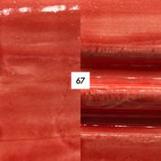 Hot Red LG +Petal Pink LG