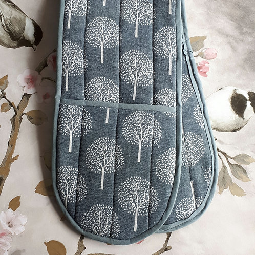 Oven Gloves - various designs