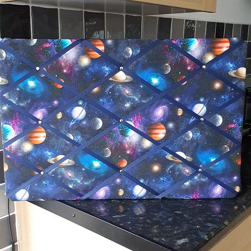 Memo Boards - various designs