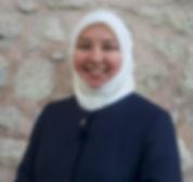 Rania Awaad.jpg