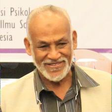 Malik Badri