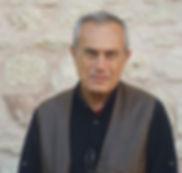 Mustafa Merter.jpg