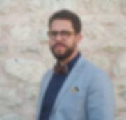 Abdallah R.jpg