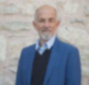 Hakim A.jpg