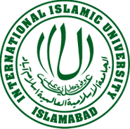 islamabd uni.png