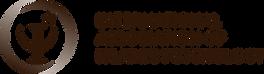 IAIP logo