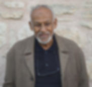 Malik Badri.jpg