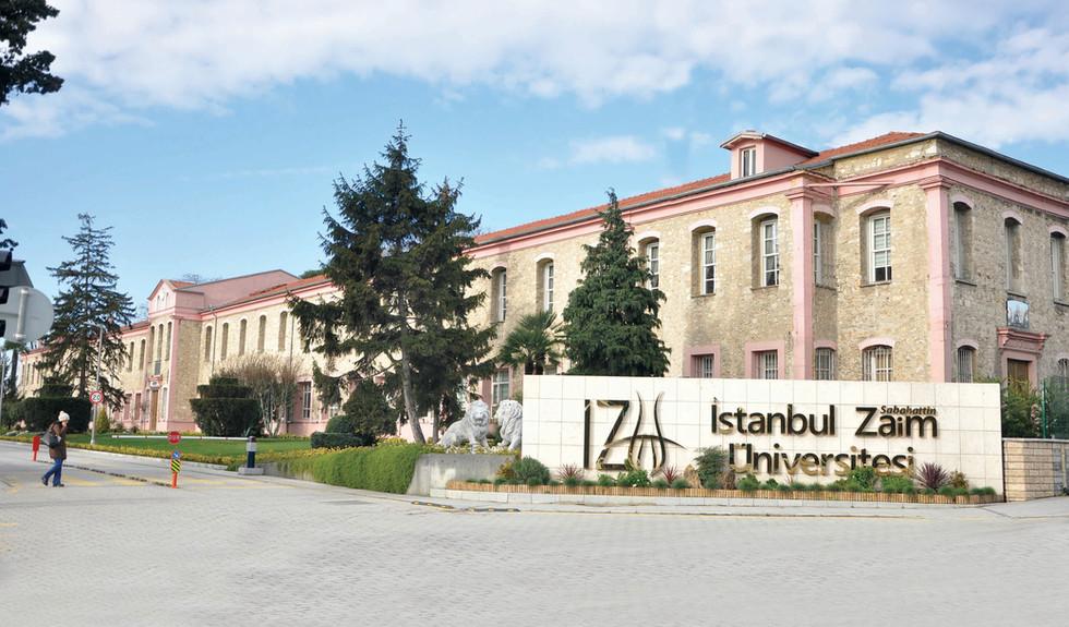 Istanbul_Sabahttin_Zaim_University_Halkalı_Campus.jpg