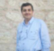 Suleyman Derin.jpg