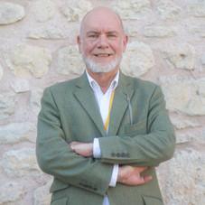 Rasjid Skinner