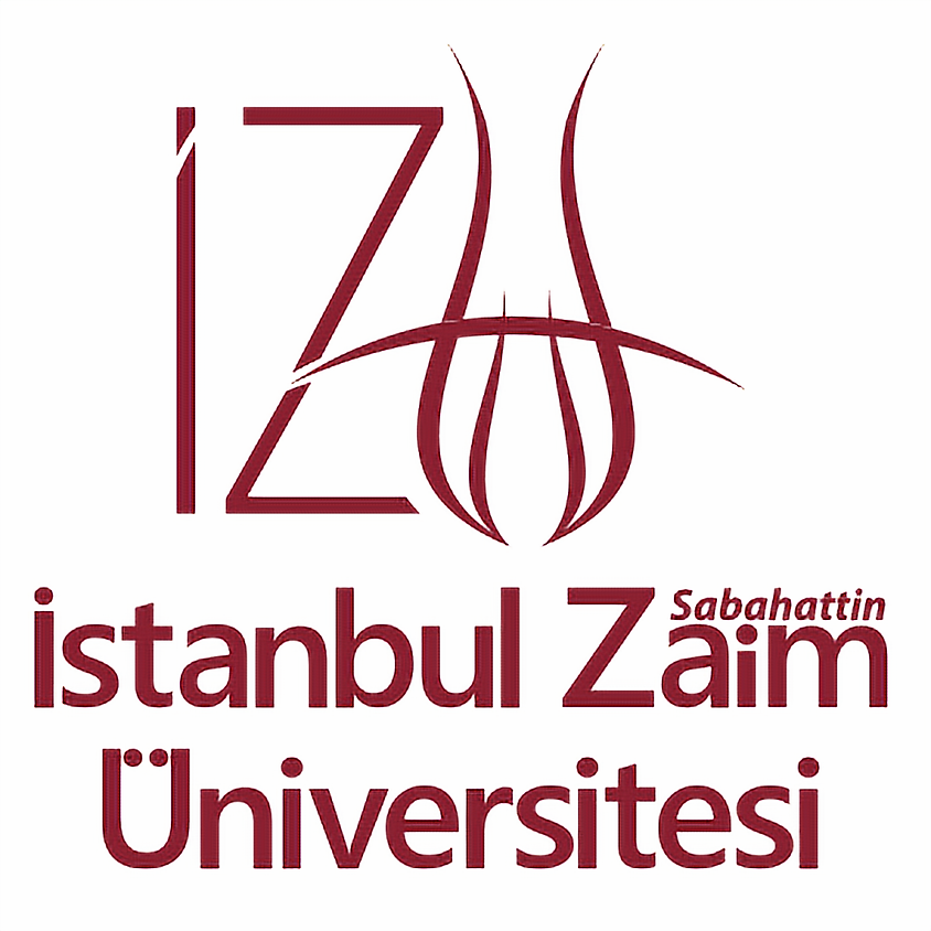 Certificate in Counseling from an Islamic Theoretical Orientation