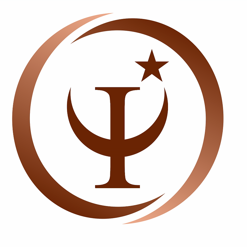 Inaugural Conference of the International Association of Islamic Psychology