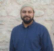 Yusuf Jha.jpg