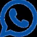whatsapp-gnatus_2.png