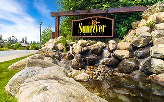 Sunriver entrance.jpg
