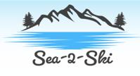 Sea2ski.png