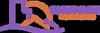 Horizontal Logo SSHB.png