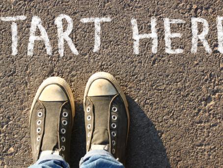 How Do I Get Started in Real Estate Investing? : Self-Education vs High Priced Guru Seminars/Members