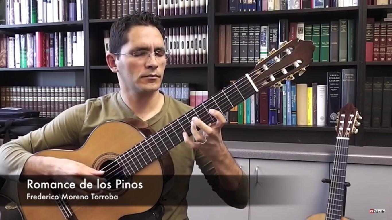 Tavi Romance De Los Pinos.png