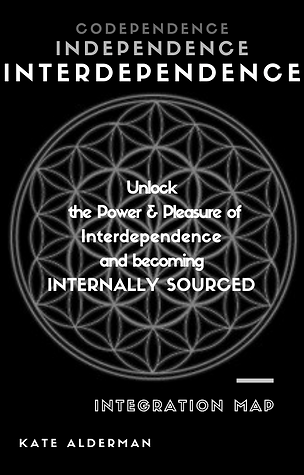 Interdependence Integration Map Cover.png