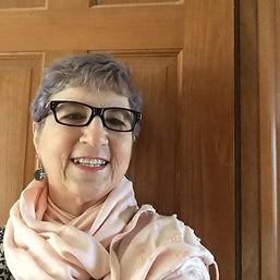Dr. Lindsey Halprin-Givens