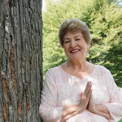Donna R