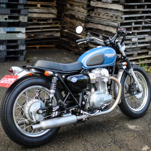 W800 HBR08