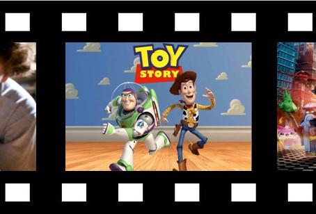 5 films de jouets à voir!