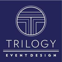 Partner-TrilogyEventDesign.jpg