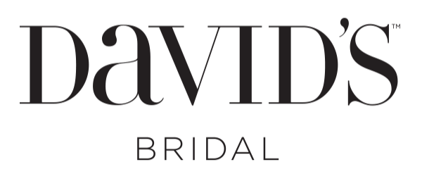 davids-bridal_edited.png